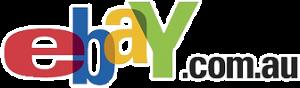 Australian-Synthetic-Turf-Enterprises-on-ebay