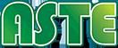 ASTE Logo