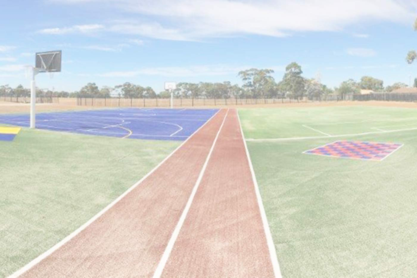 Multisports Surface Builders in Melbourne