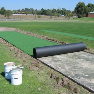 Synthetic Turf Repair & Maintenance in Melbourne