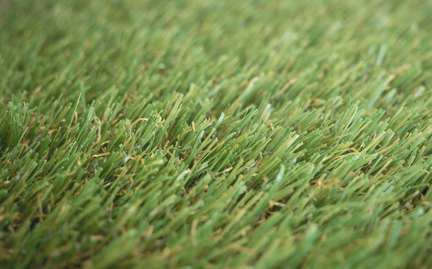Australian Synthetic Grass